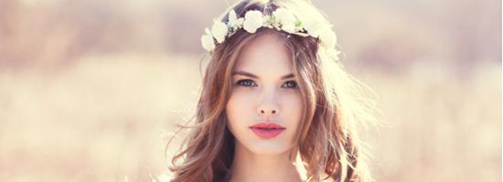основные ошибки и правила интимной гигиены для женщин